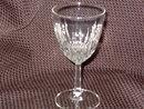 Cris D'Arques Durnad  Diamant  Claret Wine