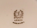 Lenox Dorset Bowl