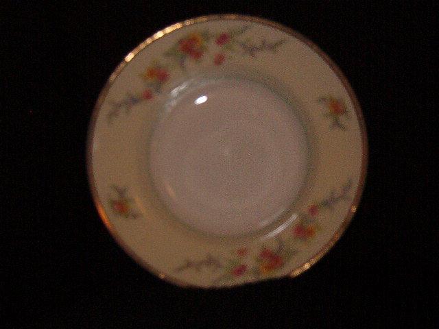 Salem Monticello Fruit Bowl