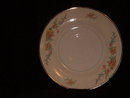 Salem Monticello Rimmed Cereal Bowl