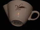 Salem China  Royal Joci Creamer
