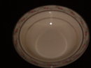 Taylor Smith Taylor 1799  Fruit Bowl