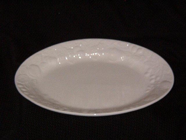 Gibson Designs Oval Platter
