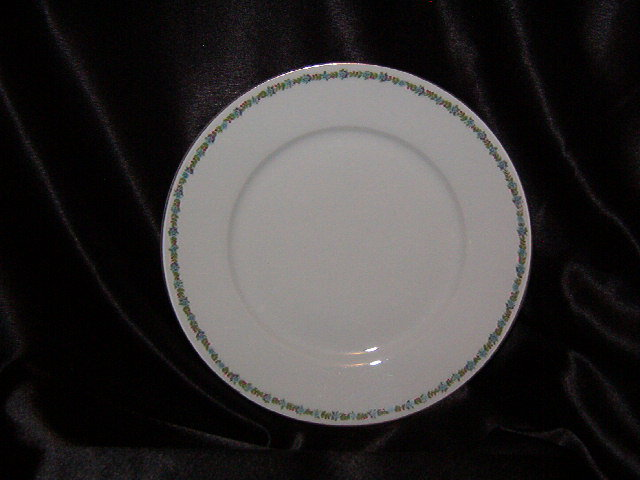 Hutchenreuther Hut98  Salad Plate