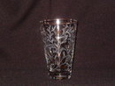 Libbey Rock Sharpe Royal Fern Tumbler