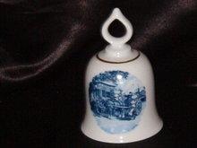 Delft Bell