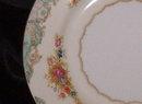 Jyota Fine  Fairmont Salad Plate