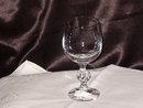 Import Associates Platinum Band Wine