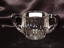 Indiana Glass 165 Sugar Bowl