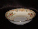 Noritake China N50  Fruit Bowl