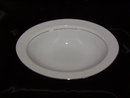 Style House Brocade Oval Vegetable Bowl