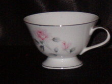 Norleans Contessa Cup