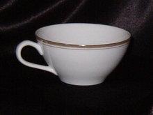 Royalton Golden Elegance Cup