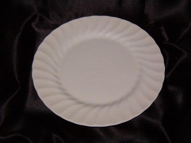 Myott Meakin MYM8 Dinner Plate