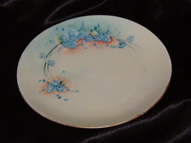 Erdman Schlegelmilch Plate