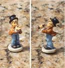 Olszewski Goebel Miniature #265-P