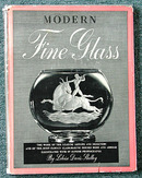 Fine Glass Book,  1942
