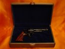 Smith & Wesson 44/40 Sesquicentennial Commemorative Revolver