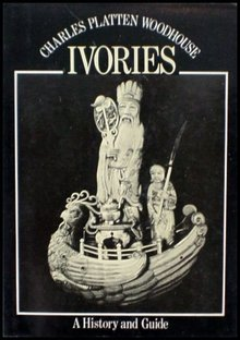 Ivories by Charles Woodhouse