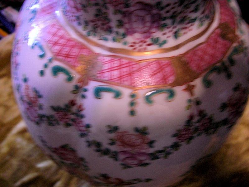 Chinese  Large