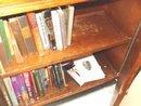 Matson Luxury Liner Cabinets