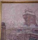 Paris: American Impressionist Painting
