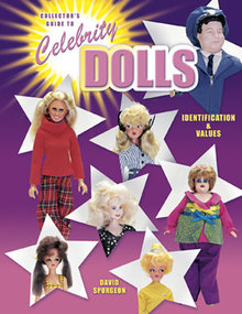 Collectors Guide To Celebrity Dolls