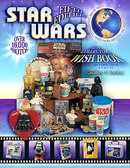 Star Wars Super Collector s Wishbook 5th Edition