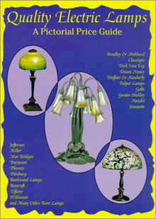 Quality Electric Lamps