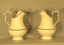 English ceramic ironstone Staffordshire porcelain china