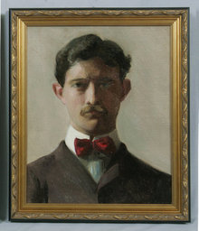 painting fine art portraits victorian art paintings