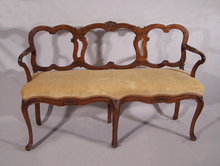 settees sofa sofas couches couches france