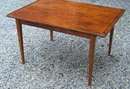 tables dining kitchens new england