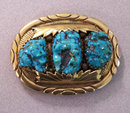 Sedona Zuni jewelry