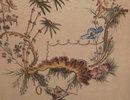 watercolors waterclour waterclours asian