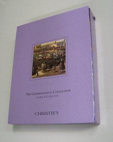 auction catalogues catalog catalogs