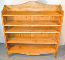 bookcases shelf shelves