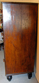 chests  dressers dresser