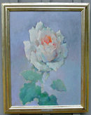 roses paintings art