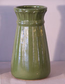 vase ceramic ceramicx america arts and crafts