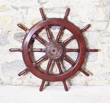 nautical maritime wheels ships steamers boat boarts.