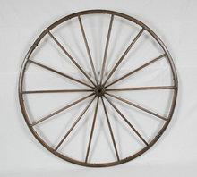 buggy wagons buggies wheels