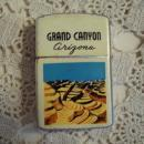 Grand Canyon Souvenir Lighter
