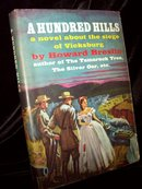 A Hundred Hills by Howard Breslin
