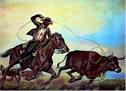 Rockwell Smith S/N Western Print, The Houlihan