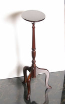 Oblong Candle Stand