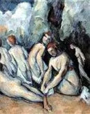 The Paintings of Paul Cezanne - A Catalog Raisonne