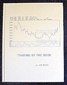 Trading by the Book by Joe Ross