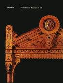 DANIEL PABST - PHILADELPHIA CABINET MAKER - REFERENCE BOOK