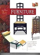 The Decorative Arts Library - Furniture